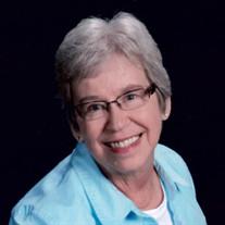 Susan A. Schiavo