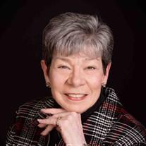 Linda J.  Fracek