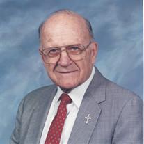 Frank J. Winn