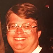 Robert E. Pempin