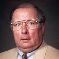 Ronald J. Kantor