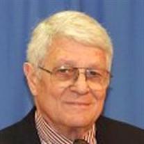 Mr. Phillip M. Darnell