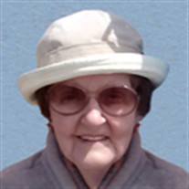Ms Dorothy Graham