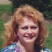 Ann Marie Ingram
