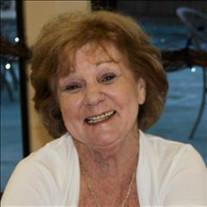 Janice Lynette Goldwire