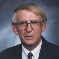 Roger A.  Grimm