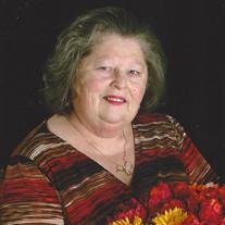 Hazel  Lee  Lovette