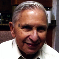 Thomas  J. Hajj