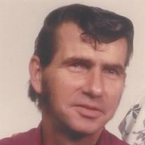James M. Bradburn