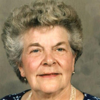Emilie A. Galles