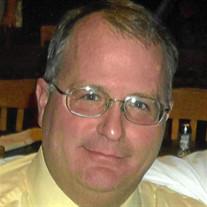 Roger D. Bradley Jr.