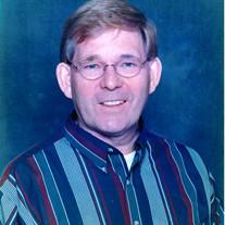 Dr.  David A. Pulman