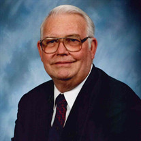 Ronald P. Shirley