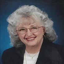 Delores Marie Noonan