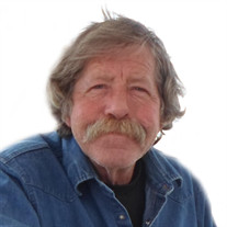George Joseph Deiter Jr.