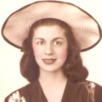 Angela M. Urbano