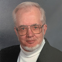 Wallace Floyd Morse