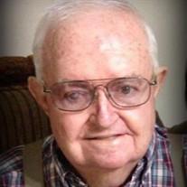 Kenneth N. Ivankovich