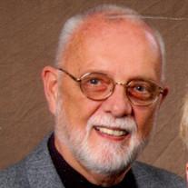 Robert K. Thomas
