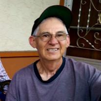 Rudy  Placido  Lopez
