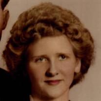 Elaine  L. Thompson