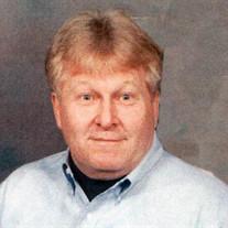 Bruce  A. Drury