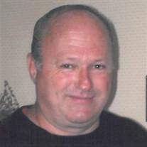 Philip J. Lamitina