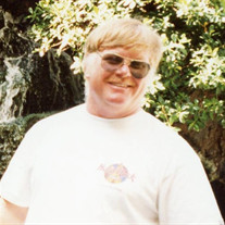Gary Lee Fletcher