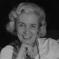 Elizabeth W. Howell