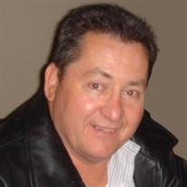 Wayne Joseph Kolb