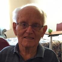 John G. Biehle