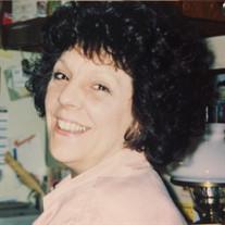 Ruth A. Brauner