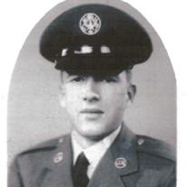 Mr. Ralph E. Williams Jr.