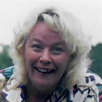 Charlene L Bell