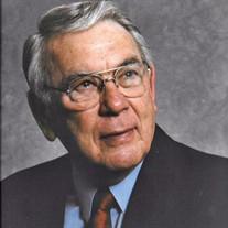 Thomas P. Gilles