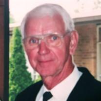 Kenneth R. Kowalski