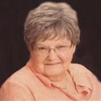 Shirley M. Tveit