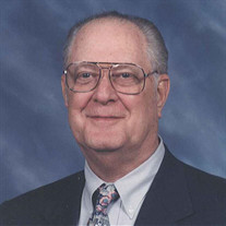 Ronald N.  Crowe