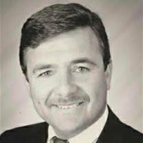 Jorge G. Villanueva Macedo