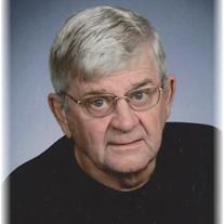 Gary Hoekstra