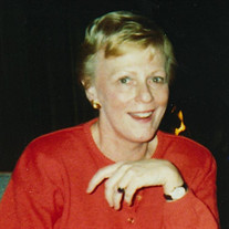 Ann Therese O'Boyle