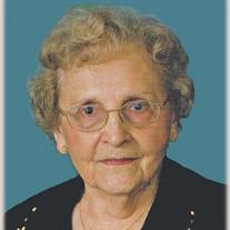 Julie Sere' Olivier