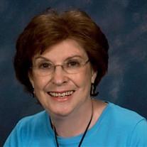 Lois D. Mason