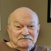 Elmer J. Hunt