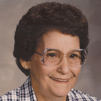 Betty L. Lee