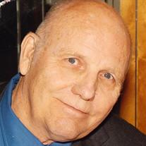Lester Frank Williams Sr.