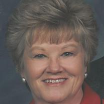 Dianne Baker Lambert