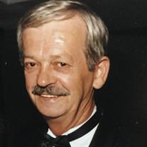 Mr.  Ferdinand  N.  Turkovich