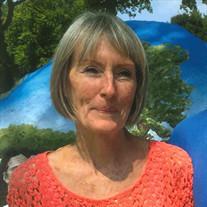 Karen Schilling