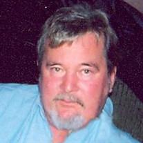 David E. Moyle, Jr.  (Lebanon)